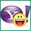 Hỗ trợ trực tuyến qua Yahoo