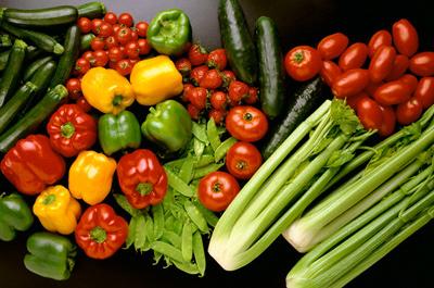 Đảm bảo vệ sinh an toàn thực phẩm 1