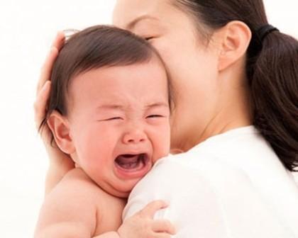 Chứng tiêu chảy kéo dài ở trẻ em 1