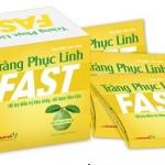Biện pháp ngăn ngừa bệnh tiêu chảy 1