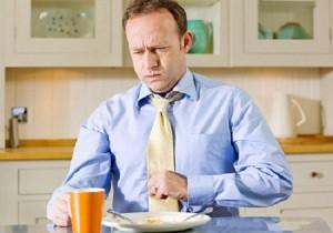 Trị tiêu chảy: Bạn chọn cách chậm an toàn hay nhanh mà có tác dụng phụ?