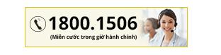 Điểm bán Tràng Phục Linh: Xem TẠI ĐÂY(Sản phẩmcó bán rộng rãi ở các nhàthuốc trên toàn quốc) 1