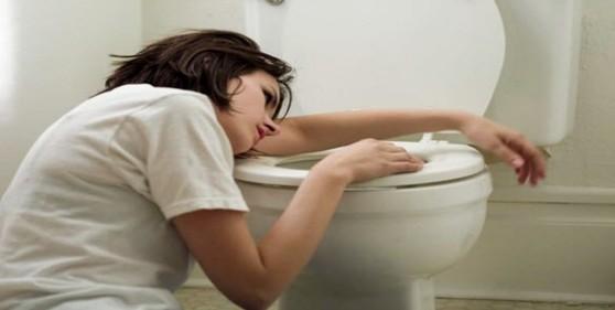 Lá ổi – Giải pháp an toàn cho người tiêu chảy lâu ngày 1