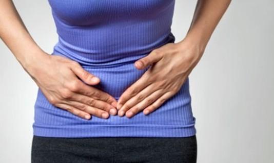 Vì sao người bệnh viêm đại tràng lại dễ bị tiêu chảy 1