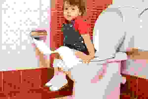 Hiện tượng tiêu chảy cấp ở trẻ em 1