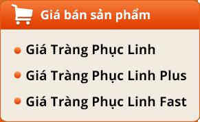 Giá Bán  TPL Plus