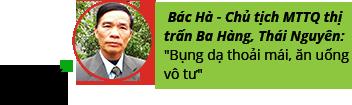 Người Việt đã dùng Tràng Phục Linh hiệu quả như thế nào ? 3