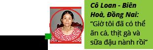 Người Việt đã dùng Tràng Phục Linh hiệu quả như thế nào ? 7