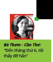 Người Việt đã dùng Tràng Phục Linh hiệu quả như thế nào ? 10