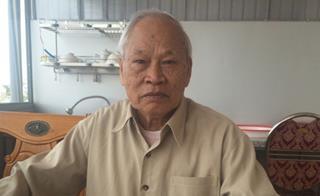 Danh sách nhà thuốc bán Tràng Phục Linh Plus tại Lâm Đồng 1