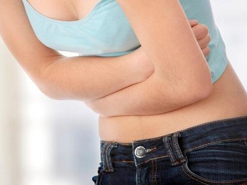 Đau bụng trên rốn - Nguyên nhân và cách xử trí 1