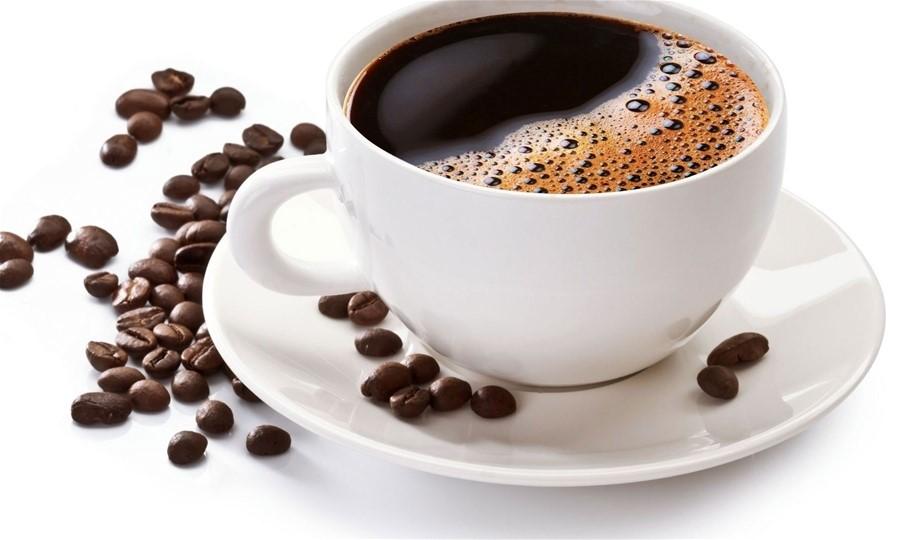 Nguyên nhân và cách chữa đau bụng, đi ngoài sau khi uống cà phê? 1