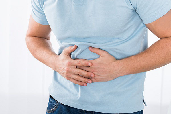 Triệu chứng của viêm đại tràng mạn tính 1