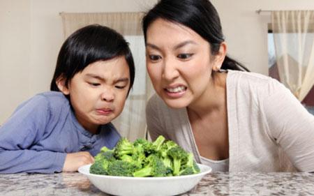 """Résultat de recherche d'images pour """"ngộ độc thức ăn"""""""