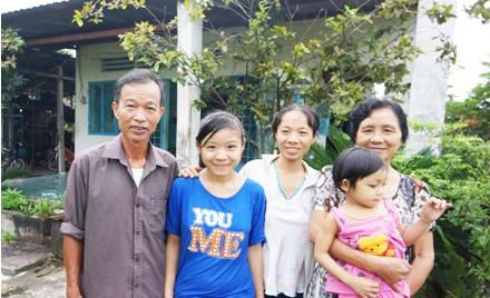Chú Đỗ Xuân Hưng, Củ Chi tp Hồ Chí Minh