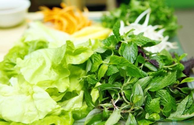 Những chú ý quan trọng trong chế độ ăn uống của bệnh nhân bị viêm đại tràng cấp tính 1