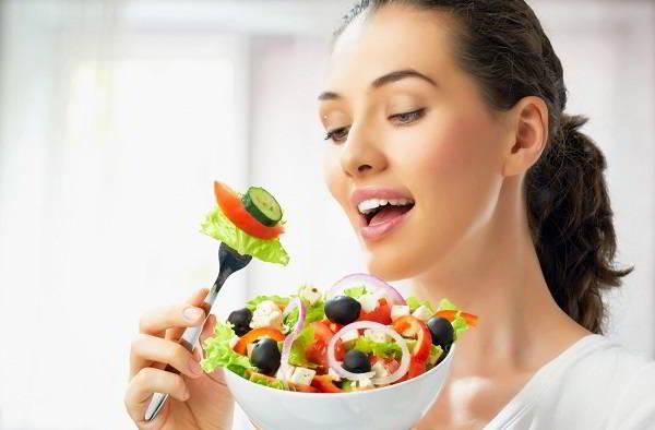 Chế độ ăn hàng ngày cho người hội chứng ruột kích thích cần được điều chỉnh 1