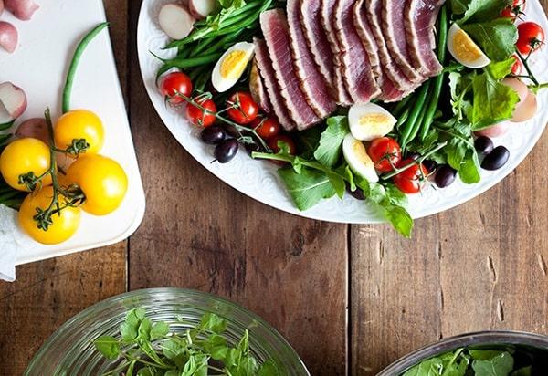 chế độ dinh dưỡng cho người viêm đại tràng-min