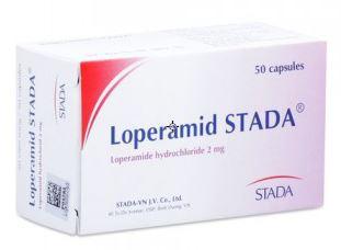 Các nhóm thuốc Tây y thường dùng trong điều trị viêm đại tràng 3