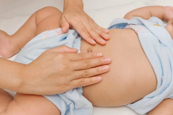 Dấu hiệu nhận biết viêm đại tràng ở trẻ cần cẩn trọng 1