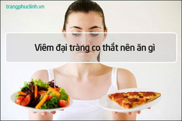 3. Chế độ ăn uống sinh hoạt 1