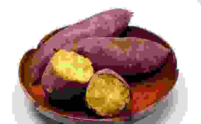 Ăn gì khi bị hội chứng ruột kích thích? 1