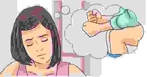 Viêm đại tràng thể táo bón - Nguyên nhân và cách khắc phục 1
