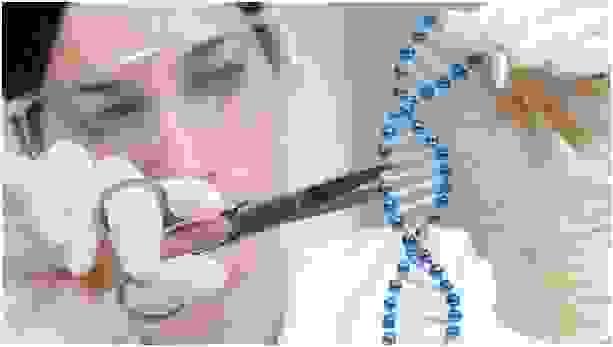 Viêm đại tràng có di truyền không? 1