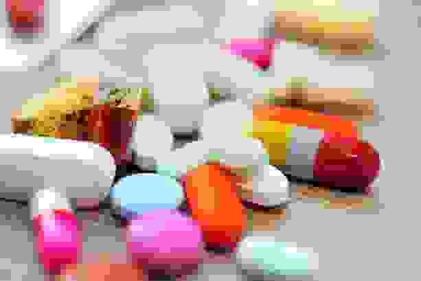 Viêm đại tràng uống kháng sinh gì? 1