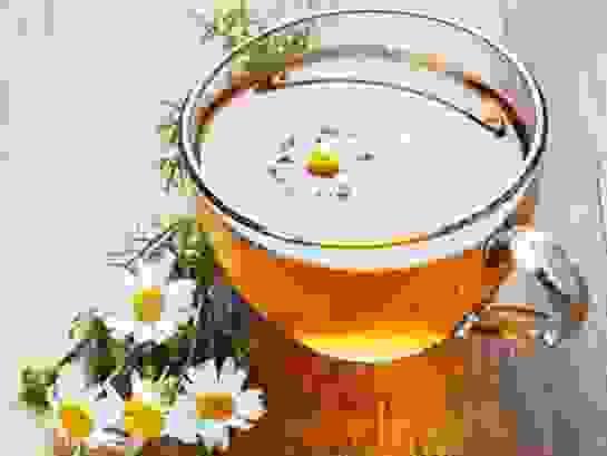 Các loại trà 1