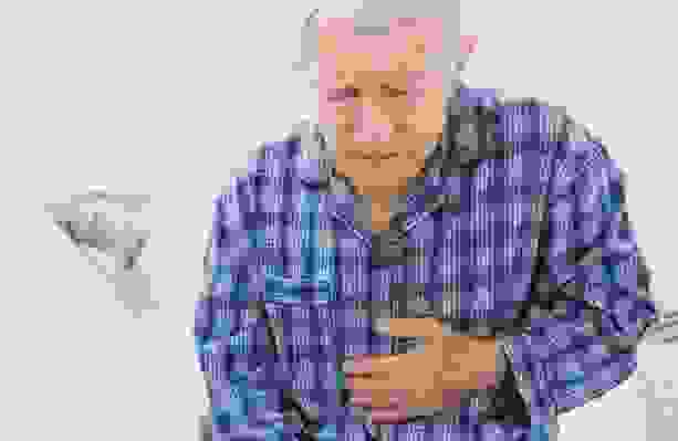 2. Khi nào cần tầm soát ung thư đại tràng? 1