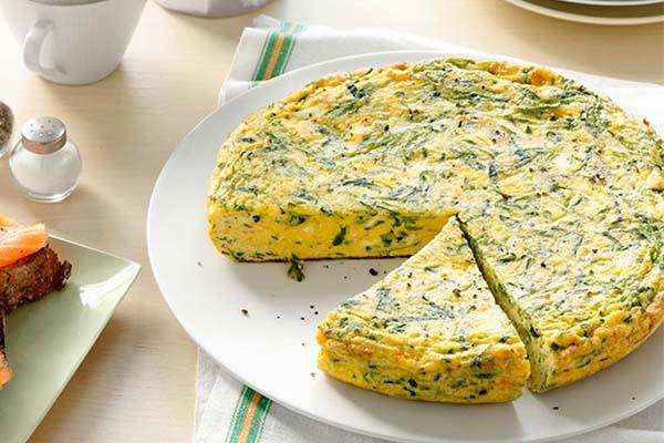 Bị đau bụng đi ngoài có nên ăn trứng? 1
