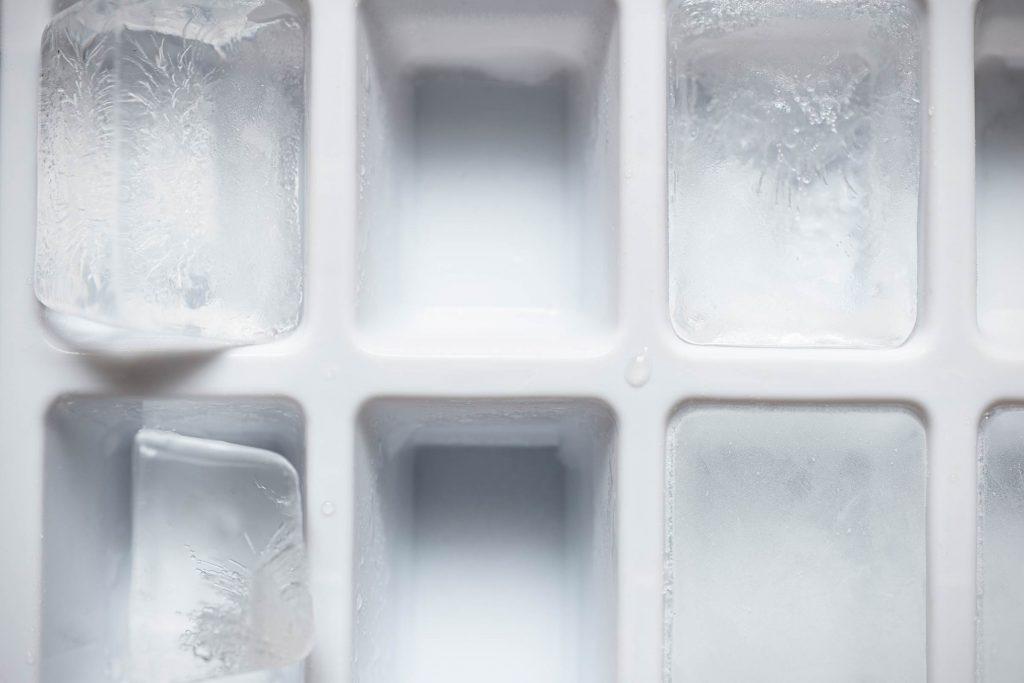 5. Chườm lạnh 1