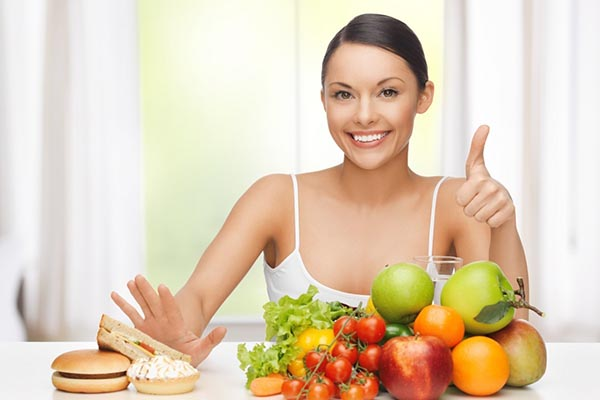 Chế độ ăn và lối sống trong viêm đại tràng 1