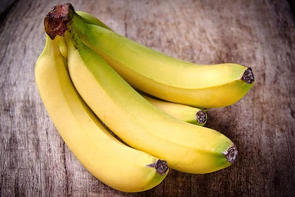 Một số loại hoa quả giúp điều trị tiêu chảy 1
