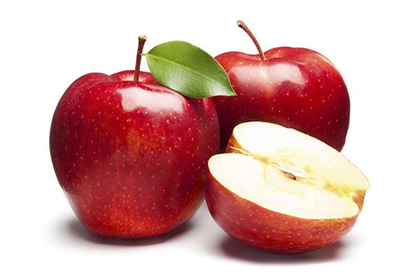 Quả táo 1