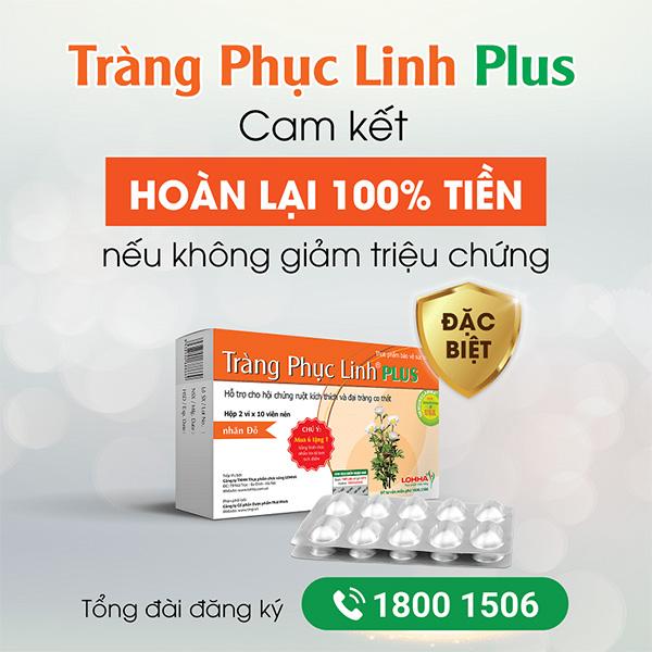4. Khảo sát độc lập từ Thời báo Kinh tế Việt Nam những người đã sử dụng cho kết quả 92.7% khách hàng hài  4